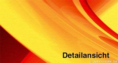 Wandbild Jack Dyrell UNLIMITED LIGHT 2 Detailausschnitt