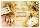 Wandbild Jack Dyrell ROCKEFELLER STORY