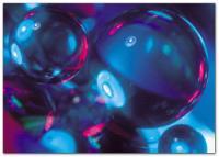 Wandbilder Jack Dyrell REFLECTIONS