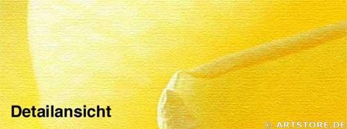 Wandbild Jack Dyrell LOVELY ROSES Detailausschnitt