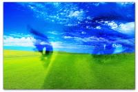 Wandbilder Jack Dyrell SEHNSUCHT - MISS YOU