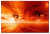 Wandbilder Jack Dyrell DEEP FEELINGS - SEHNSUCHT