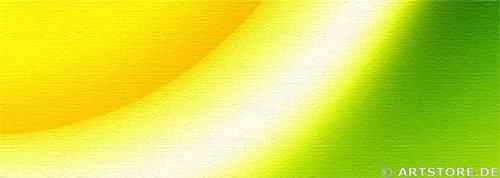 Wandbild Jack Dyrell FASHION DAY Detailausschnitt