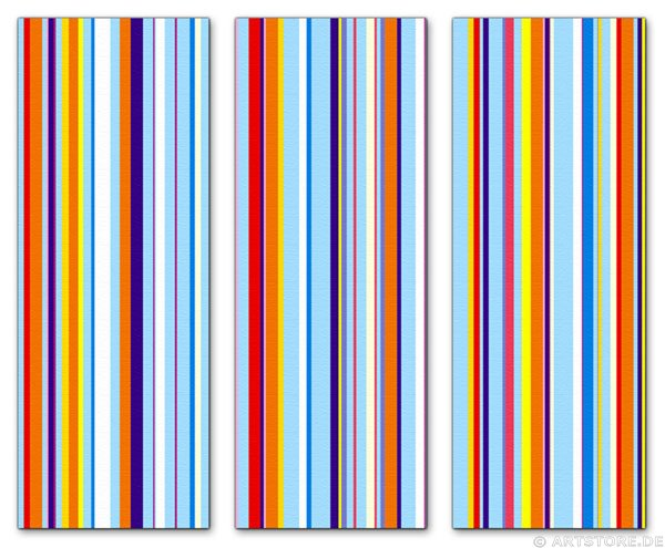 Kunstdrucke Modern wandbilder dyrell modern brand kunstdrucke leinwand