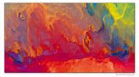 Wandbilder Jack Dyrell EARTH STRUCTURE