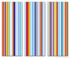 Wandbild Jack Dyrell MODERN BRAND