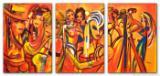 Wandbild Mia Morro BEAUTYs