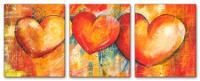 Wandbilder Mia Morro SWEET HARMONY - EDITION