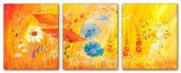 Wandbilder Mia Morro FRESH NATURE - EDITION