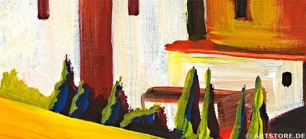 wandbilder mia morro colors mediterran kunstdrucke. Black Bedroom Furniture Sets. Home Design Ideas