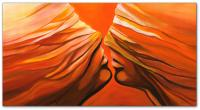 Wandbilder Mia Morro ENDLESS LOVE