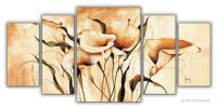 Wandbilder Mia Morro CALLAS EDITION